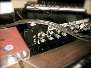 mesa boogie rectifier melodic dirt